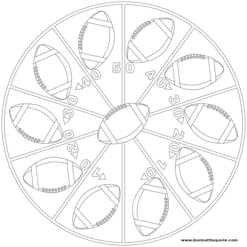 notre dame fighting irish coloring pages - free coloring pages of notre dame football flag