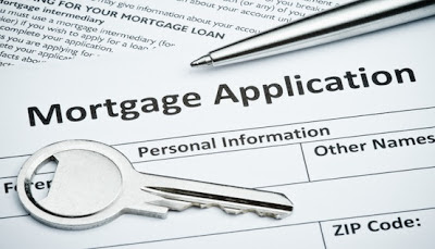 mortgage, home mortgage, home loan