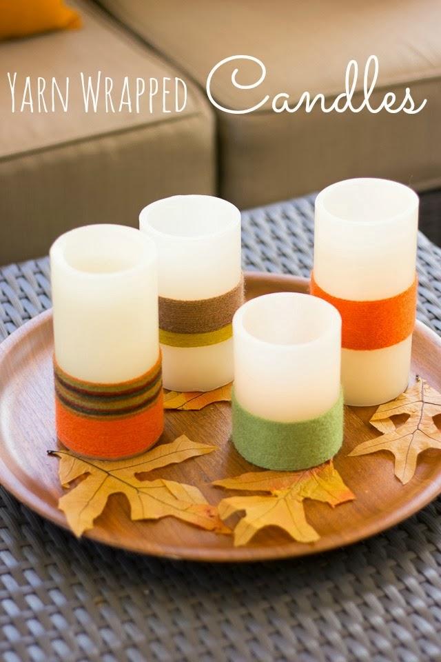 thanksgiving-crafts