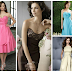 2015 Bridesmaid Dresses from PromTimes