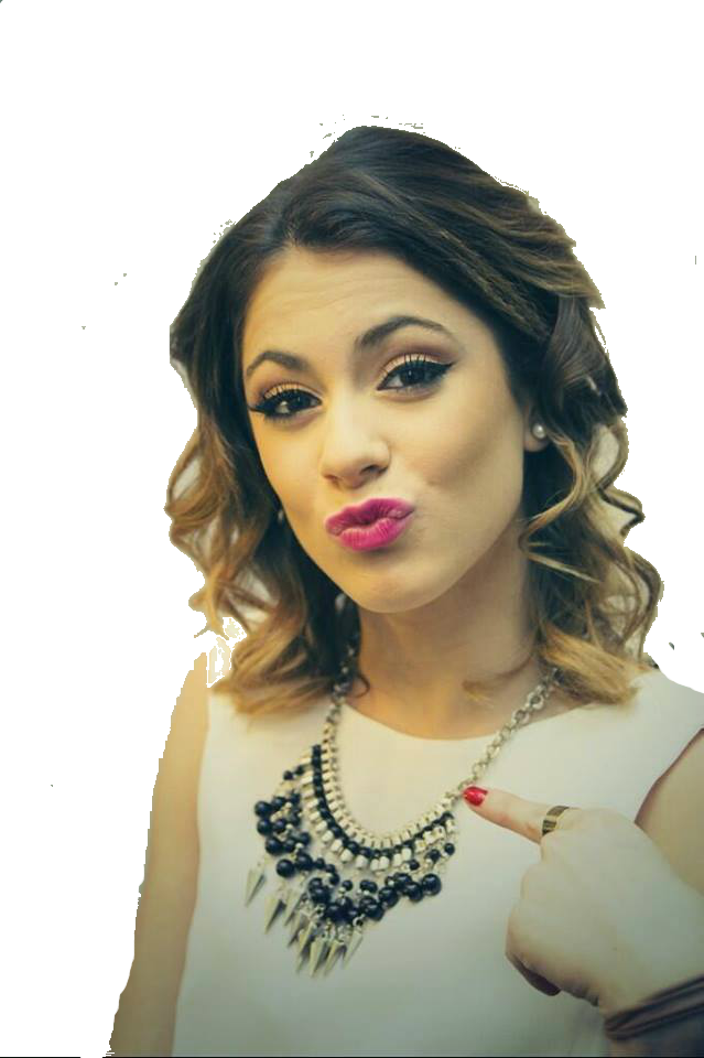 D F Ef Fc Cf Fa Ad Cb likewise Funny Zoo Signs Cf A additionally De Martina Stoessel By Delfitinistalove D W also Fiji in addition Funny Design Fails D A F C. on blog post 5912