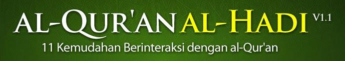 Qur'an Tematik