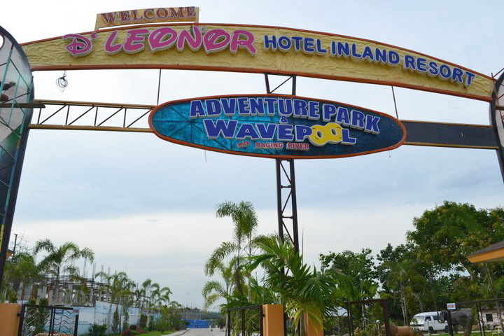 Davao Hotels With Function Rooms