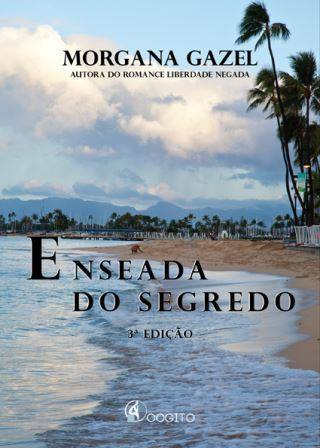 ENSEADA DO SEGREDO