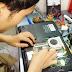 Sửa máy tính tại nhà Hoàn Kiếm