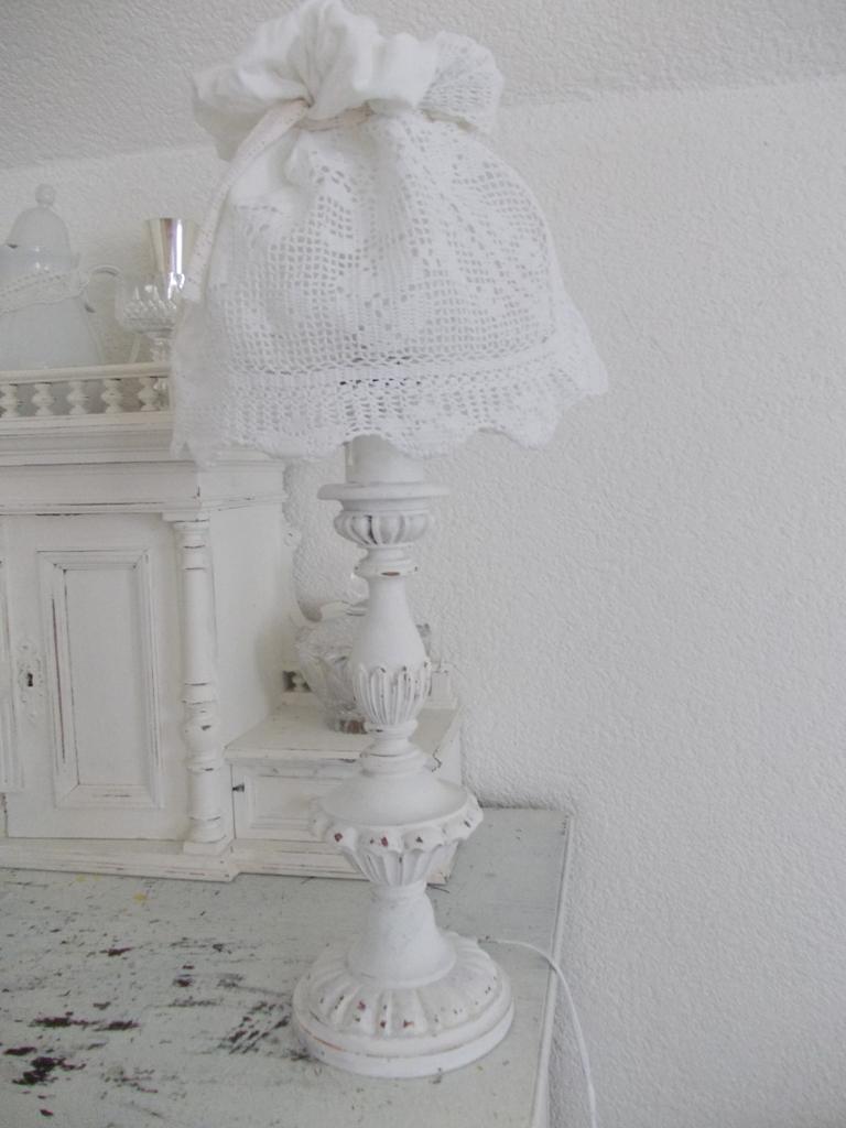 flohmarkt impressionen biedermeierbeine. Black Bedroom Furniture Sets. Home Design Ideas