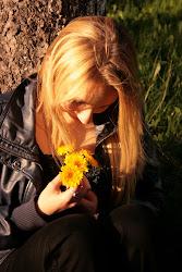 Ziua în care Domnul a creat speranţa a fost probabil şi cea în care a zămislit primăvara. Bern Will