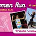 Run women run!
