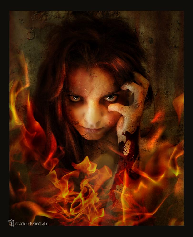 Картинки по запросу злость гнев