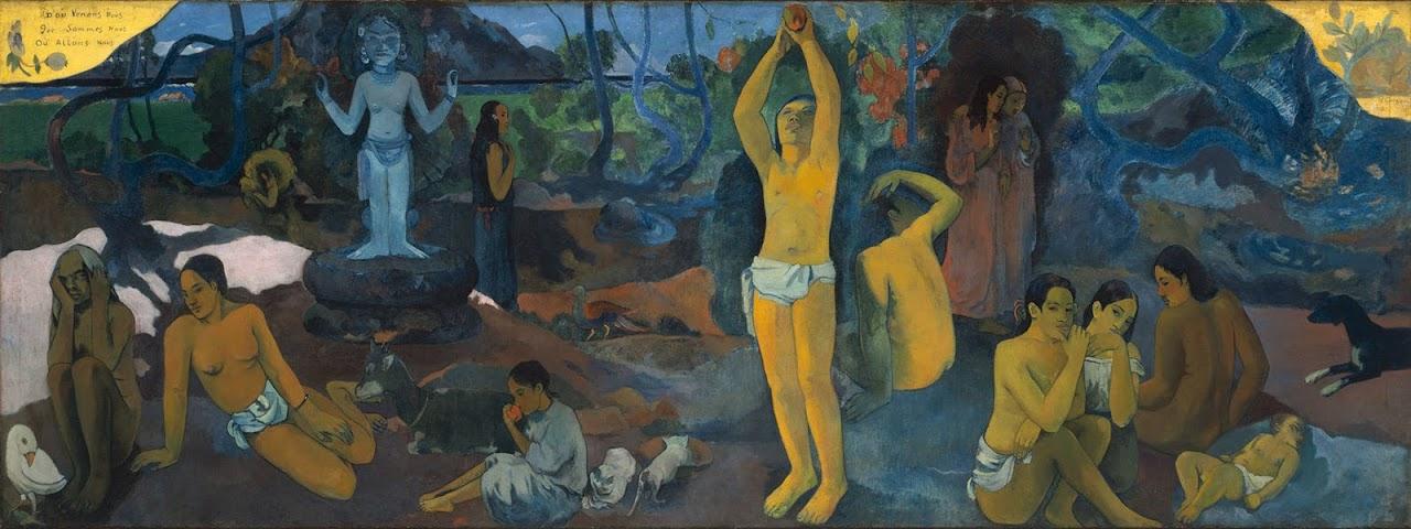 http://3.bp.blogspot.com/-kh0K3h951YU/T6ZH2yY0c3I/AAAAAAAAFcI/eTOA8owCWw8/s1600/Gauguin.jpg