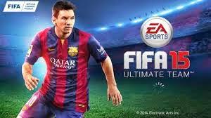 Daftar Game Terbaik Paling Populer
