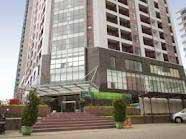 Sewa Apartemen Jakarta Selatan Taman Sari Semanggi
