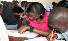 Professional writing services in ghana