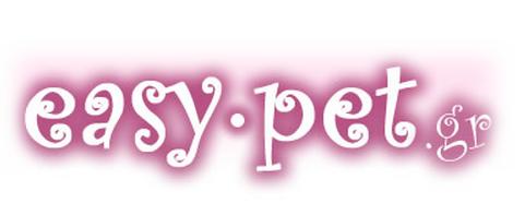 EasyPet.gr