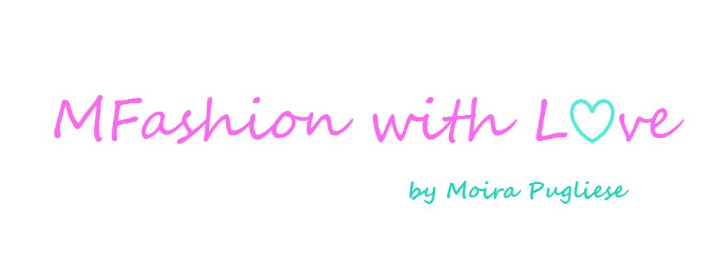 MFashion With Love