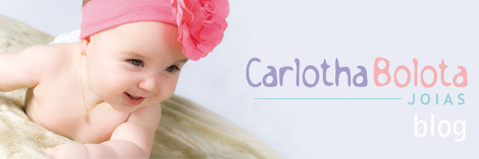 Carlotha Bolota