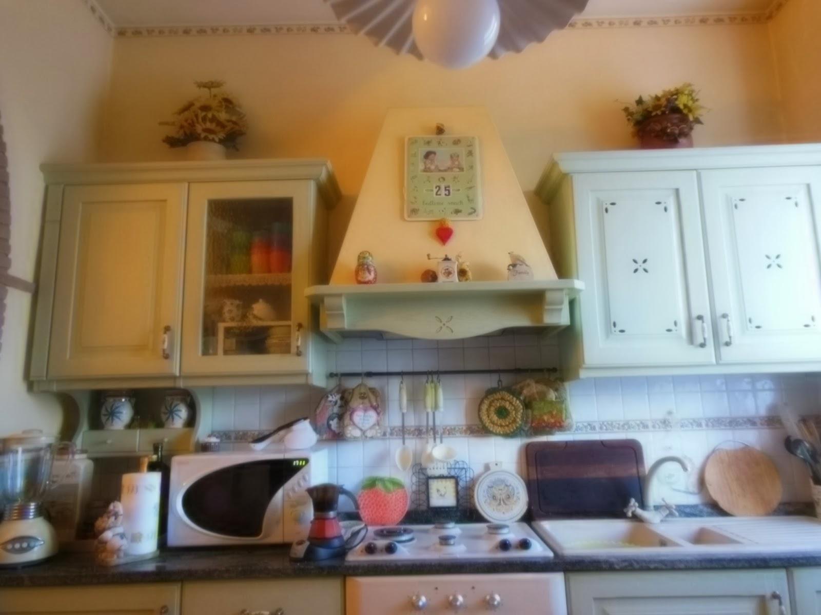 Mattonelle Per Cucina Country : Mattonelle per cucina country ...