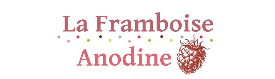 La Framboise Anodine