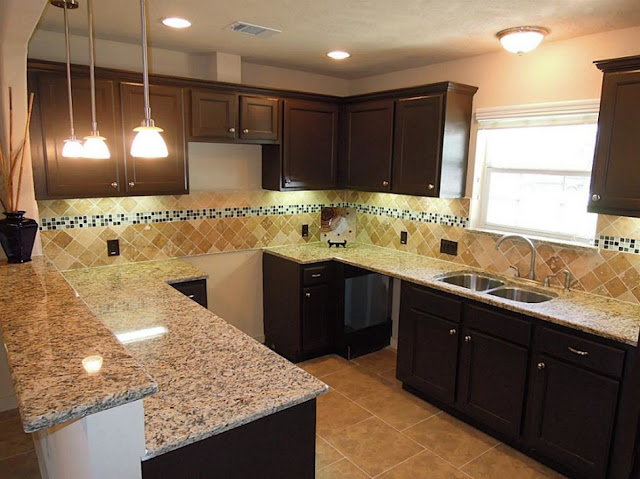Home Depot Kitchen Countertops Granite Furniture Design Blogmetro
