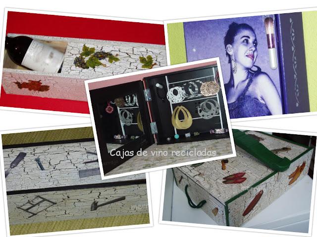 http://merrajo.blogspot.com.es/2016/01/cajas-de-vino-recicladas.html