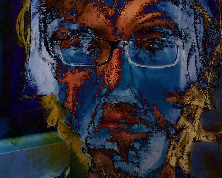 Mike S Painting Albuquerque