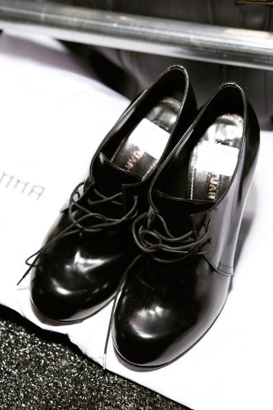 J.Stuart-ElblogdePatricia-Shoes-zapatos-scarpe-calzado-chaussures-cordones