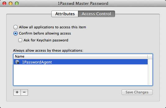 how to open prompts mac