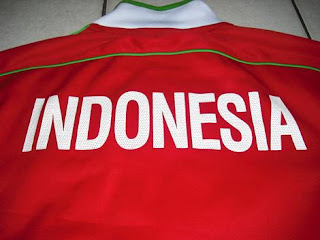 Download Video Indonesia Vs Turkmenistan 1-1 Youtube