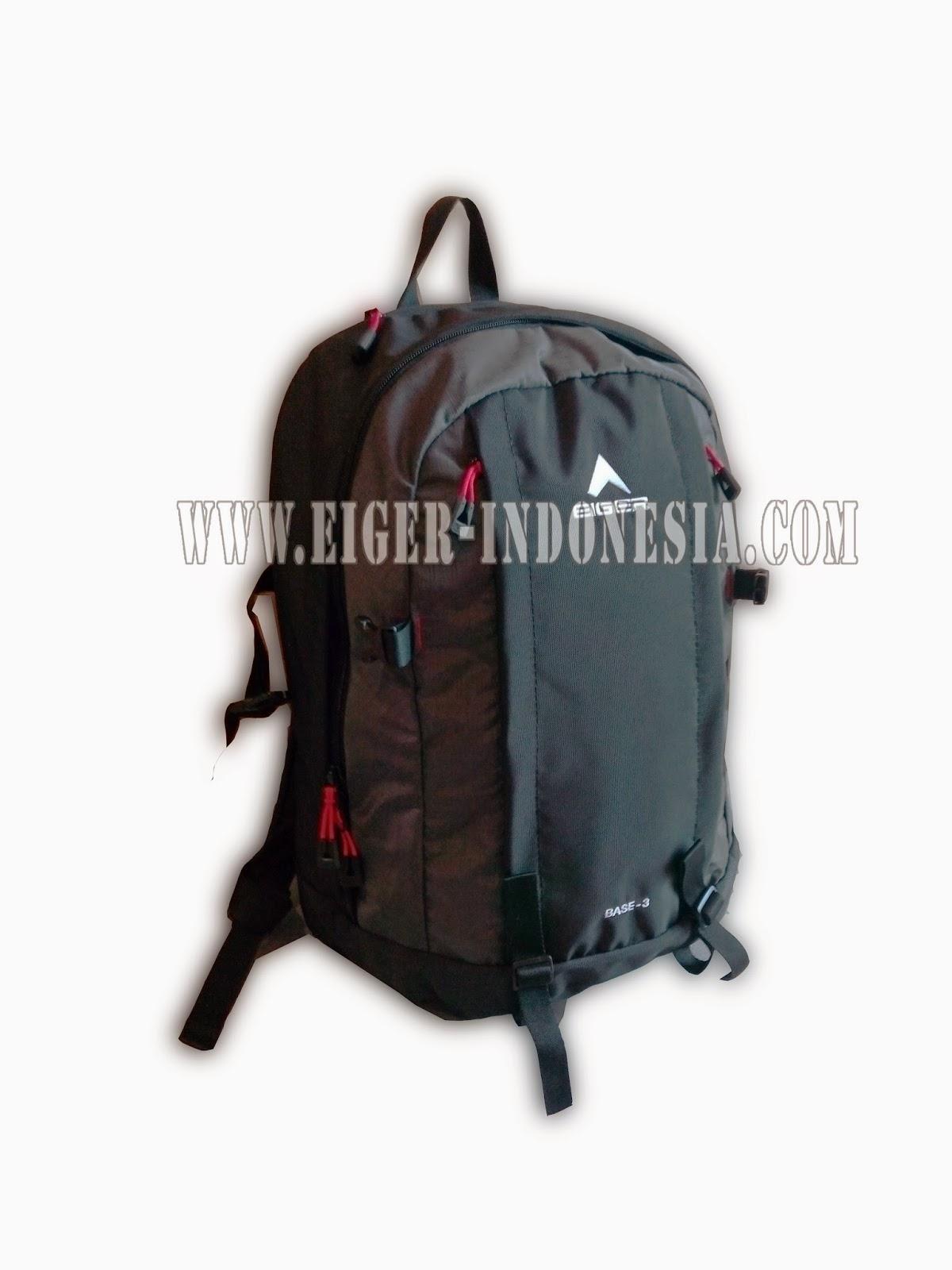 http://www.eiger-indonesia.com/2014/11/tas-eiger-2263-base-4.html