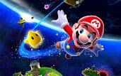 #49 Super Mario Wallpaper