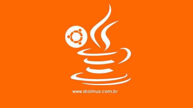 Atualizando o Java no Ubuntu