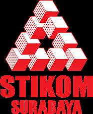 STIKOM Surabaya