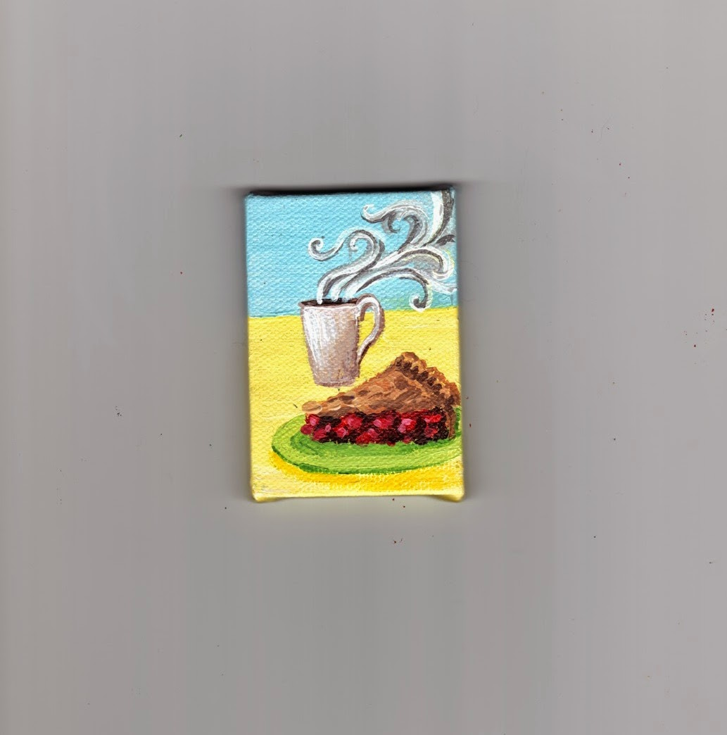 https://www.etsy.com/listing/170210172/miniature-acrylic-painting-coffee-and?ref=shop_home_active_3