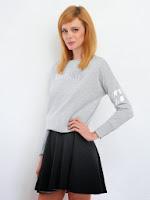 Bluze dama / Bluze cu maneca lunga