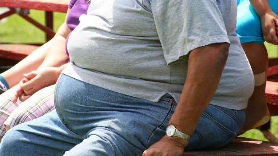 """Perfil da obesidade no Brasil /""""Apenas 74% dos obesos mórbidos têm essa consciência; 57% não reconhecem estar nesta condição"""""""