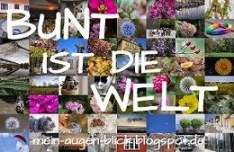 http://mein-augen-blick.blogspot.de/