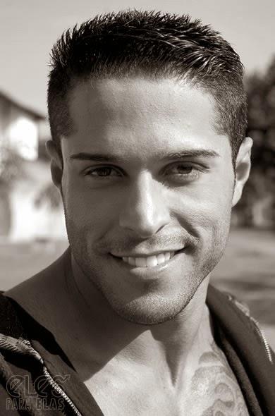 Bruno Spinelli
