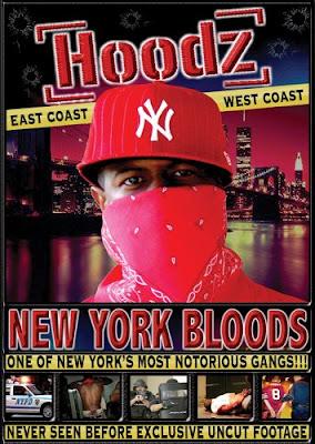 Hoodz.DVD.New.York.Bloods.Dvdrip.Xvid
