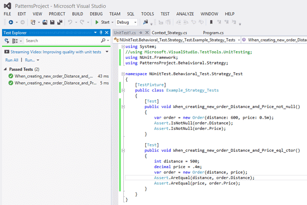 Visual Studio Code extension for Arduino is now open