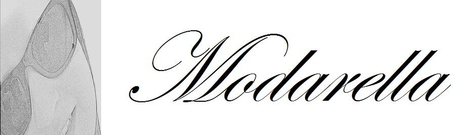 modarella