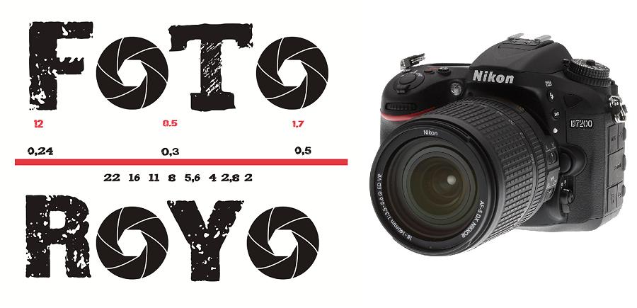 FotoRoyo