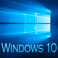 Download Windows 10 Final