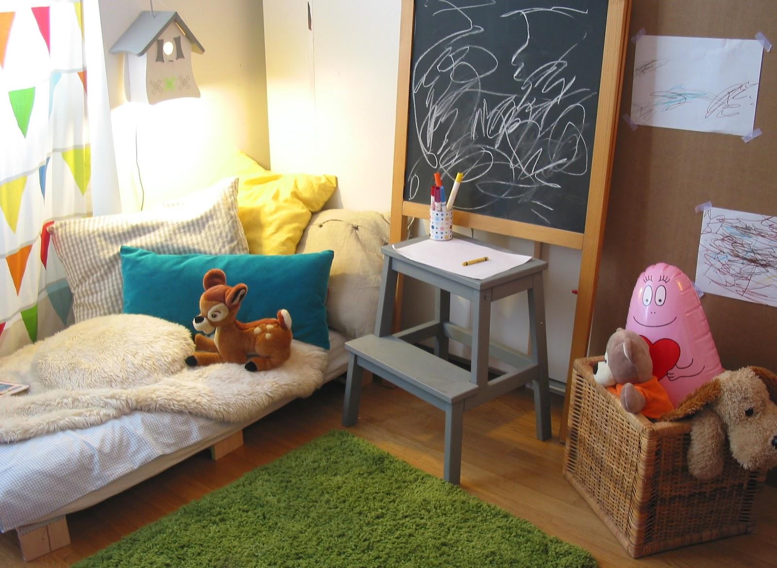 IKEA BEKVAM HACKS   mommo design   Bloglovin\'