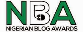 NOMINATE US FOR BEST EDUCATION BLOG