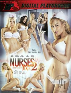 Nurses 2 (2012)