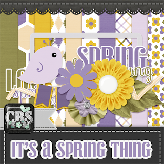 http://creationsbysamanthan.blogspot.com/2015/04/april-exclusive-freebie-its-spring-thing.html
