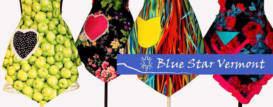 Blue Star Vermont