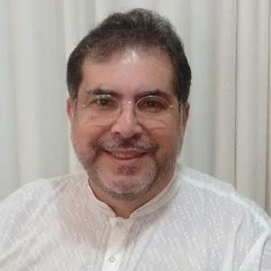 PSICÓLOGO PAULO  CESAR  T.  RIBEIRO