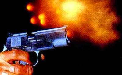 http://www.desafine.net/2015/02/mata-vendedora-de-chimi-en-intento-de-asesinato-a-3-personas.html