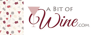 www.abitofwine.com